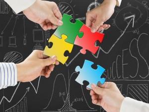 4 kroki do założenia własnej działalności gospodarczej