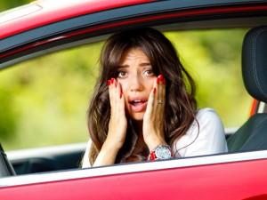 4 rzeczy, które musisz zrobić jako świadek wypadku samochodowego