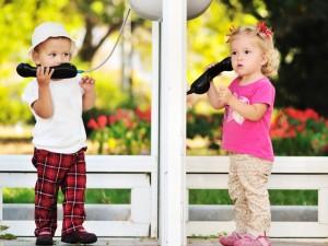 4 zdania, które nie nauczą twojego dziecka smodzielności!