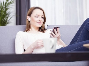 5 aplikacji na smartfony, które powinna mieć każda młoda mama