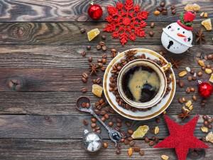 5 kroków do zaparzenia idealnej kawy we włoskim stylu!