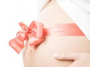 5 miesiąc ciąży – a ja fikam i skaczę