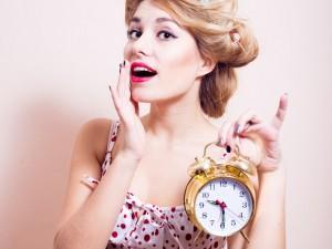 5 mitów na temat spóźniającej się miesiączki