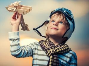 5 najlepszych zabawek dla dziecka!