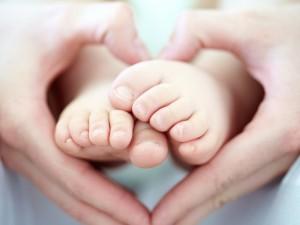 5 objawów u dziecka, które mogą niepokoić