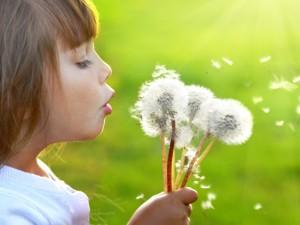 5 pomysłów na idealny Dzień Dziecka!