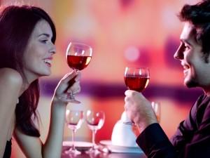5 pomysłów na pierwszą randkę w walentynki