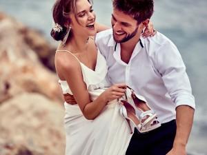 5 porad jak wybrać buty na ślub! Wygraj voucher do sklepu Kazar!
