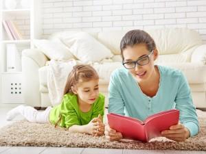 5 porad, jak zachęcić dziecko do nauki