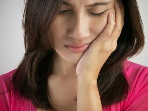 5 pytań o zatrucie zęba