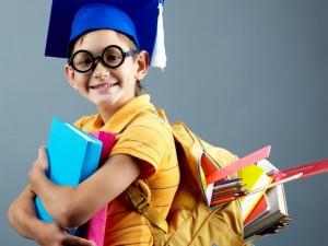 5 rad, jak kupić dobry plecak dla ucznia!