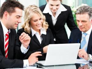 5 rad, jak porozumiewać się z trudnymi współpracownikami