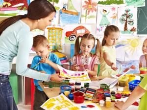 5 rad, jak wspierać sześciolatka w pierwszej klasie!