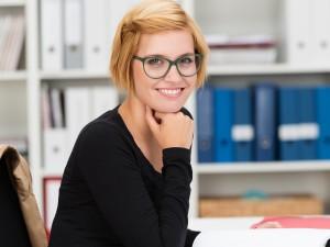5 rzeczy, które musisz zrobić w pierwszym tygodniu pracy, bo potem będzie za późno