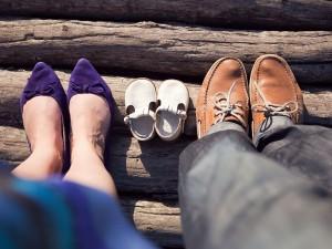 5 rzeczy, które o ciąży powinien wiedzieć każdy facet