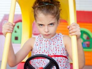 5 skutecznych rad na pokonanie humorków u dziecka