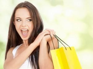 5 sposobów, jak przestać zazdrościć innym