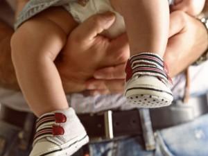 5 trików, które ułatwią ubieranie dziecka