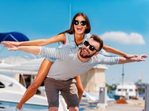 6 finansowych porad na wakacje