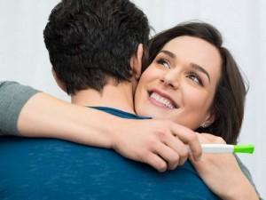 6 mitów na temat płodności