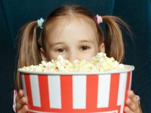 6 najlepszych propozycji na świętowanie Dnia Dziecka