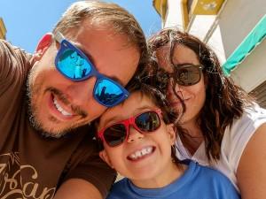 6 rad, by zbudować szczęśliwą rodzinę