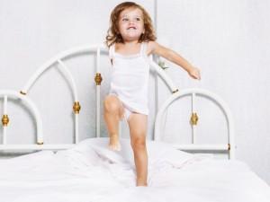 6 rad, jak wspierać rozwój dziecka