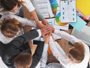 6 rad, jak zmotywować pracownika bez konieczności udzielenia podwyżki