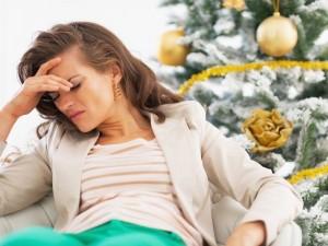 6 rzeczy, które mogą zabić świąteczny nastrój w każdym domu