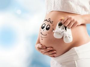 6 rzeczy, które warto rozważyć, wybierając szpital do porodu
