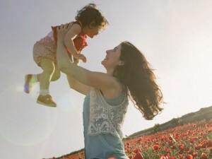 6 rzeczy, w których tata nie zastąpi mamy