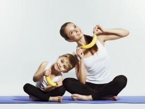 6 zasad zdrowego odżywiania