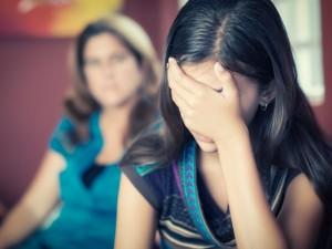 7 najczęstszych błędów popełnianych przez rodziców