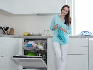 7 nieoczekiwanych zastosowań tabletek do zmywarki, dzięki którym sprzątanie stanie się znacznie łatwiejsze!