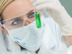 7 podstawowych badań laboratoryjnych - kalendarium, cennik i ważne wskazówki