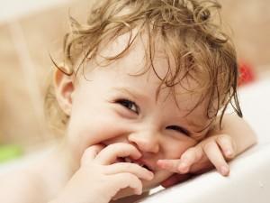 7 prawd i mitów na temat ząbkowania!