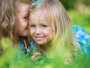 7 rad, jak pomóc dziecku w nauce mówienia