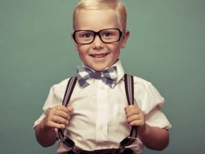 7 rad, jak rozwiązać problemy początkującego przedszkolaka