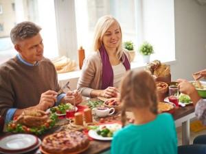 7 rad, jak taktownie przyjmować gości
