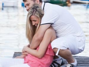 7 rad, jak wspierać kobietę w ciąży!