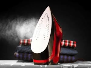 7 rad jak wybrać dobre żelazko na parę