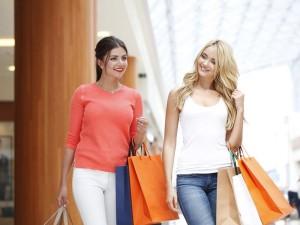 7 rad, jak zyskać lojalnych klientów
