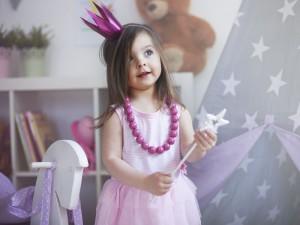 7 rad na wychowanie zaradnego dziecka