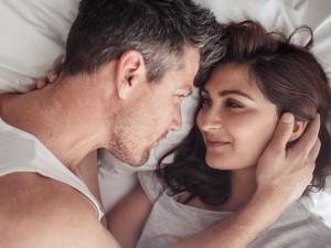 8 czesci prawdy online dating