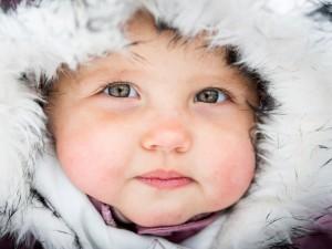 7 rzeczy, których nie wolno robić zimą