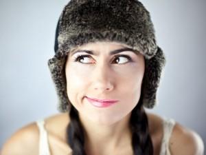 7 sposobów, dzięki którym unikniesz przeziębienia