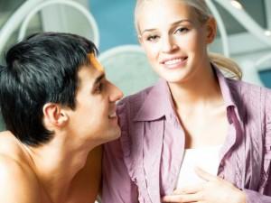 7 sposobów na pocenie się w czasie ciąży