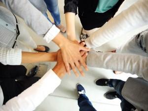 7 sprawdzonych metod skutecznej komunikacji w pracy