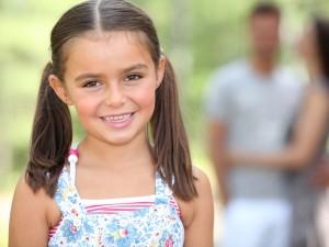 7 sztuczek, by dziecko było grzeczne