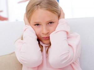 7 zdań, których twoje dziecko nigdy nie powinno słyszeć